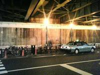 平成22年2月22日に消えた高田馬場駅前の手塚治虫壁画