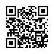 わせまちブログ携帯用QRコード