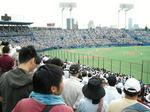 野球大会(イメージです)