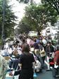 第11回鶴巻町フェスティバル